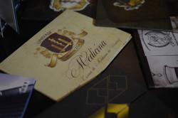 Convites Idéia Bh (2)