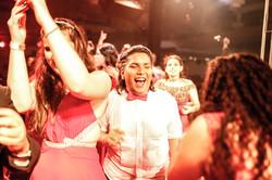 baile equipe (11)
