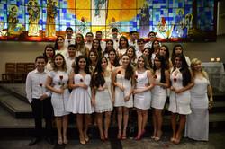 Direito Unama 2016