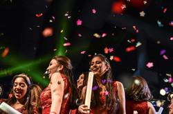 baile equipe (15)
