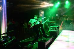 Banda Rp2 (5)