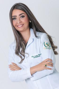 Maria de Lourdes Maia de Moraes  IMG_9664