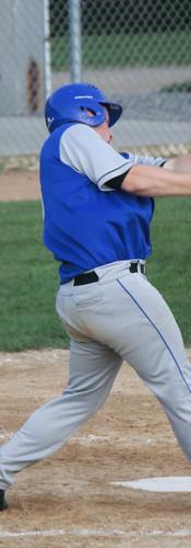 Baseball Batting.jpg
