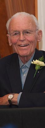 George Borgerding