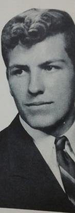 Orville Engel