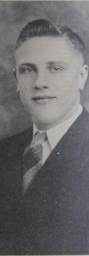 Vernon Marthaler