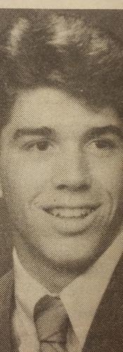 Thomas Zenner