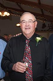 Dennis Weimerskirch