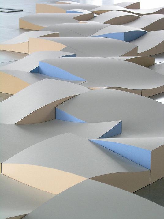 Image 2 J.Sands (1).jpg