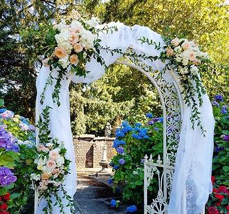 Zhang wedding Arch_edited.jpg