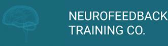 Neurofeedback Training Company.png
