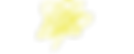 Yellow sqiggle logo.png
