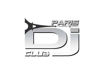 logo DJCP2.png