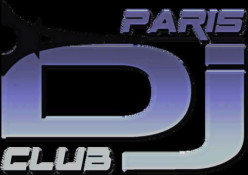 logo%25252525252520DJCP2_edited_edited_e