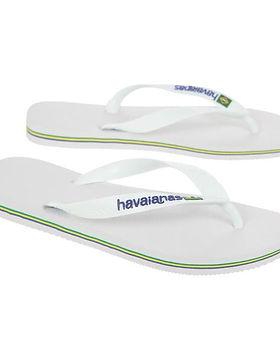 havaianas-tongs-logo-bresil-homme-blanc.