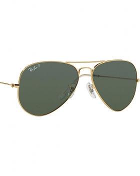 ray-ban-aviator-rb3025-001-58-sunglasses
