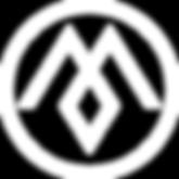 Logogram White.png