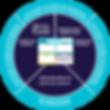 vsa-framework-coaching-model-2018.webp