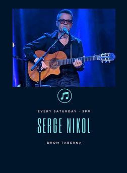 Serge nikol live _drom taberna(1)_000001