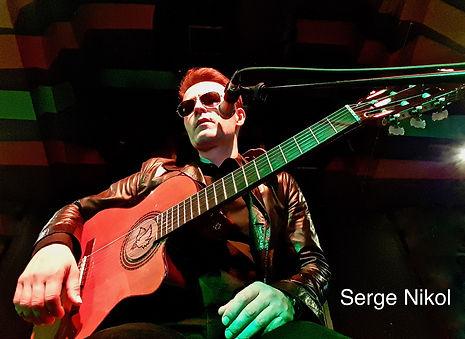 Serge Nikol.jpg