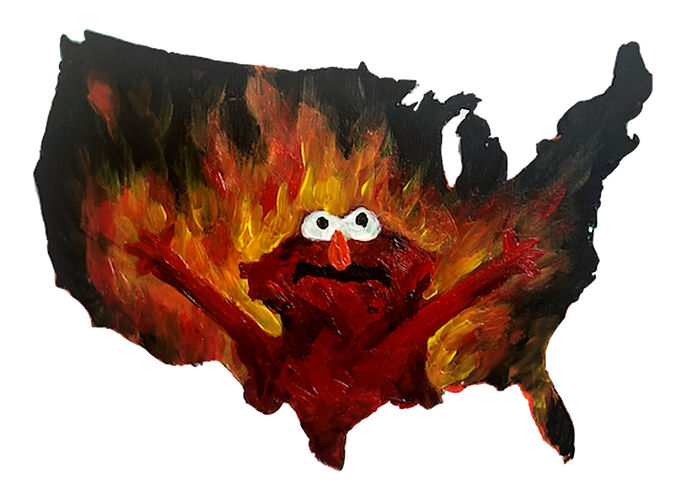 firery%20elmo%205x7%20copy_edited.jpg