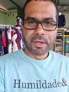 Campanha para ampliar o bazar da APOV