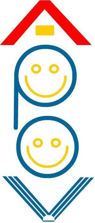 Evolução da Logo da APOV