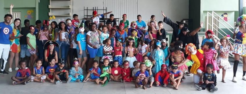 educacao_infantil_caminhar_edited