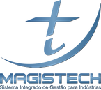 logo_magistech (2).png