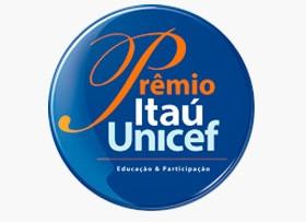 APOV é semifinalista na 13° edição do Prêmio Itaú-Unicef