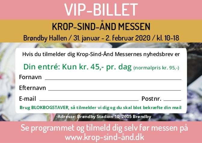 k2020 VIP-billet.JPG