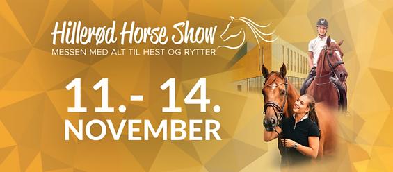 Horseshow bannerbillede.png