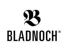 Bladnoch_Logo_Black-01-1024x776.jpg