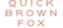 Quick-brown-fox-logo.png
