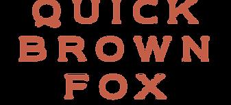 Quick-brown-fox-logo.png