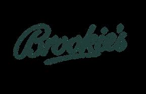 brookies-logo.png