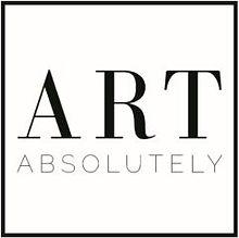 cropped-Art-logo-white-for-website.jpg