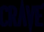 Crave_Logo_Final_Dark_Blue.png