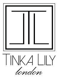 TinkaLily Logo JPG copy_edited.jpg