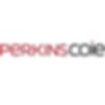 perkins-coie-squarelogo-1472555475914.pn