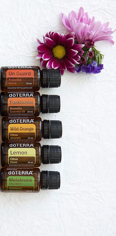 d%C3%85%C2%8DTERRA_Essential_Oils_on_Ins