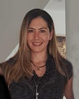Vanessa Sabag.jpg