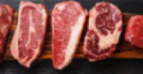 produo de carnes nobres.jpg