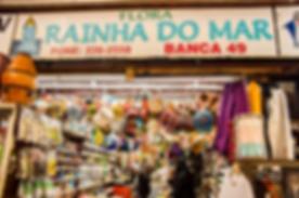 Flora-Rainha-do-Mar.png