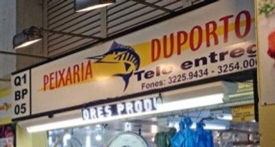 peixaria duporto_edited_edited.jpg