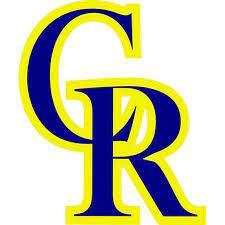 cr logo.jpg