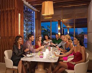 BREMB_Friends_Toast_Culinaria_2B.jpg