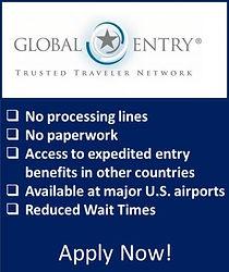 global-entry-20150828.jpg