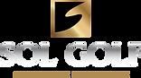 SOL Golf Logo