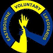 EVLG logo.png